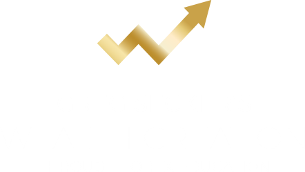 Wealth Creation Through Forex Education banner