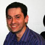 Basil Poulitis