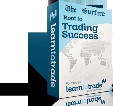 Uk forex trading company