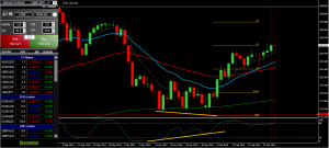 Monthly_20150227_GBPJPY_D1