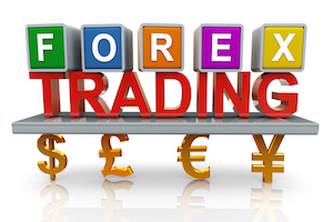 Forex trading beginners
