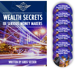 fxm-wealth-secrets