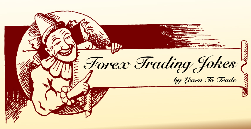 Global futures & forex ltd