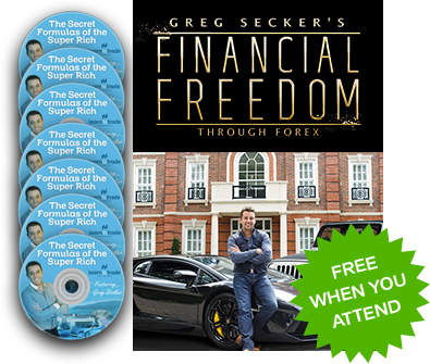 financial-freedom-cds