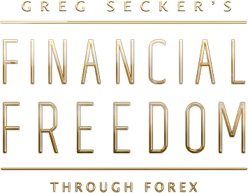 greg-financial-freedom
