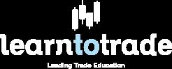 ltt-logo-2