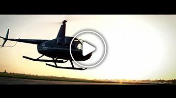 Flying Trader 2011