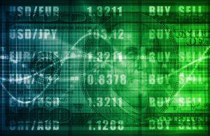 trader tips