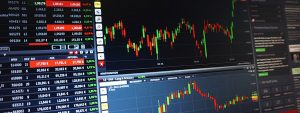 Best Forex Indicators