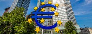 Forex Market Developments