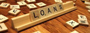 Personal Loan Growth Worries