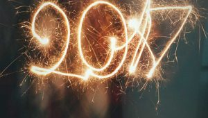 Forex Trading Year in Review