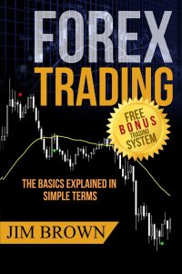 Basic forex terms
