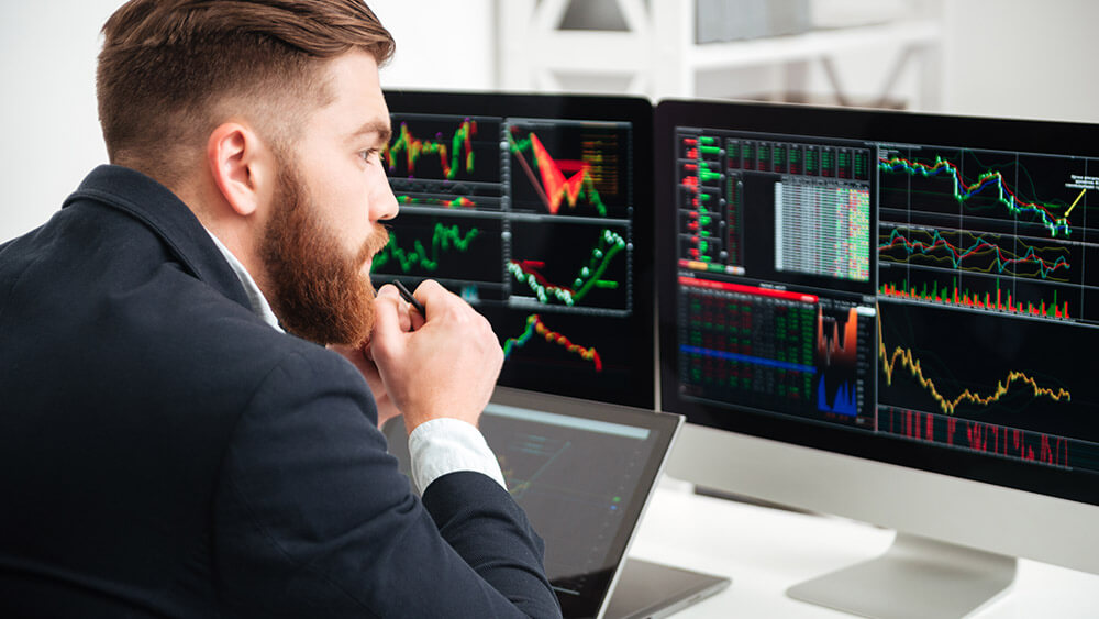Forex strategy that works every time
