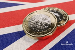 : Can crunch Brexit meeting knock the pound off course?