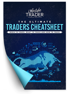 Forex trading cheat sheets the ultimate trading shortcut
